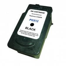 Canon PG512 (12ml) - ECO COMPATIBLE