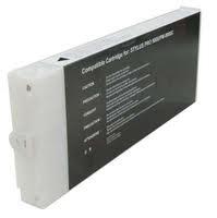 Epson T407011- Compatible