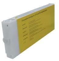 Epson T408011- Compatible