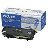 Brother TN3060 ( 6500 copies à 5%) - ORIGINALE