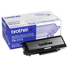Brother TN3170  (7000 copies à 5%) - ORIGINALE