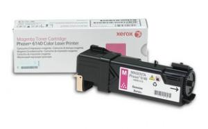 Xerox 106R01478 (2 000 Copies à 5%)- ORIGINALE