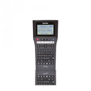 PT-H500 Etiqueteuse PTouch