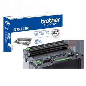Brother DR2400 ( 12 000 copies à 5% ) - ORIGINALE