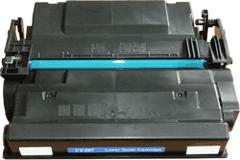 HPCF287XC/87X (18 000 copies à 5%) - ECO COMPATIBLE