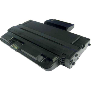 Epson SO51189/51188 Noir ( 15 000 copies à 5%) - ECO COMPATIBLE