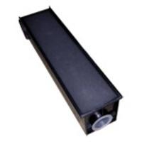 Kyocera TK3 (3000 copies à 5%) - ECO COMPATIBLE