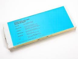 Epson T412011- Compatible