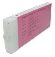 Epson T411011- Compatible