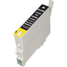 Epson TO48140 ( 20ml ) - ECO COMPATIBLE