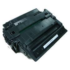 HPC4182X / Canon EP72  (20 000 copies à 5%) - ECO COMPATIBLE