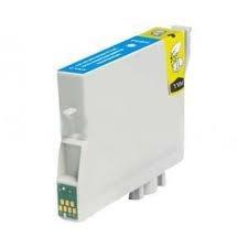 Epson TO55240 ( 13,5ml) - ECO COMPATIBLE