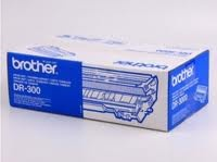 Brother DR300 ( 10000 copies)- Original