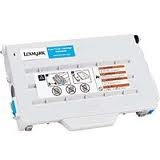 Lexmark 15W0900 ( 7200 copies à 5%) - ECO COMPATIBLE