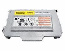 Lexmark 15W0902 ( 7200 copies à 5%) - ECO COMPATIBLE