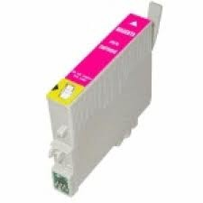 Epson TO613 ( 13,5ml) - ECO COMPATIBLE