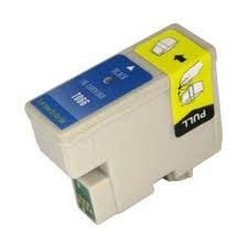 Epson TO66040 (13ml) - ECO COMPATIBLE